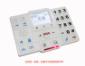 无线一键呼叫紧急求助器家用老人呼叫器8个快捷拨号远程电话