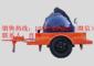JBG-1000脚轮式球型罐专卖