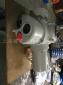 Z15-18T调节型阀门电动装置|一体化闸阀启闭机电装