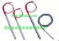 深圳UQK-100系列干簧式浮球液位控制器