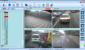 视频监控系统软件