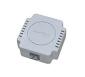 SmartRoom有线-无线转接.jpg