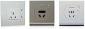 无线智能安全插座(墙面型).jpg