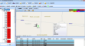 GPS定位监控系统软件