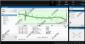 交通流量及事件综合管理平台