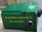 阜阳YQD-37A氮气减压器